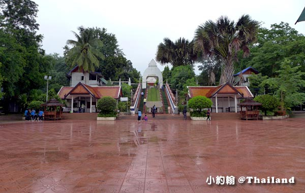 Loei雷府Phra That Sri Song Rak1.jpg