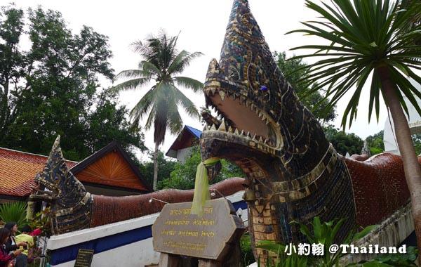 Loei雷府Phra That Sri Song Rak2.jpg