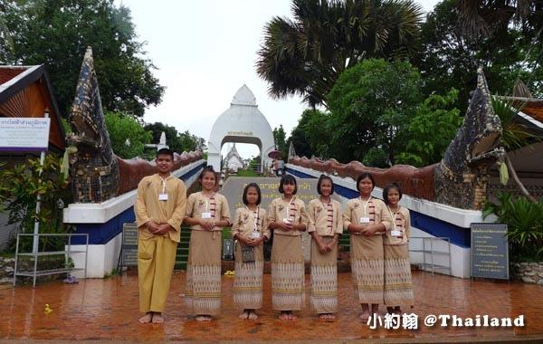 Loei雷府Phra That Sri Song Rak3.jpg