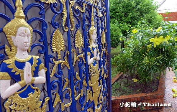 Loei雷府Phra That Sri Song Rak4.jpg