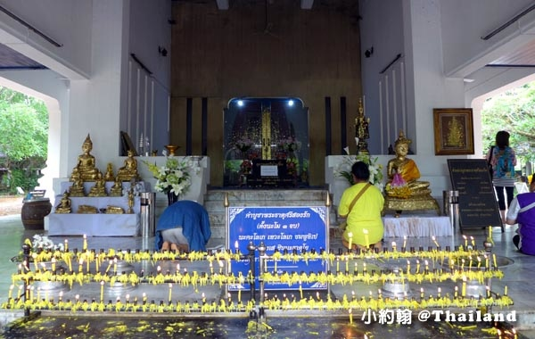 泰國雷府Phra That Sri Song Rak Loei.jpg