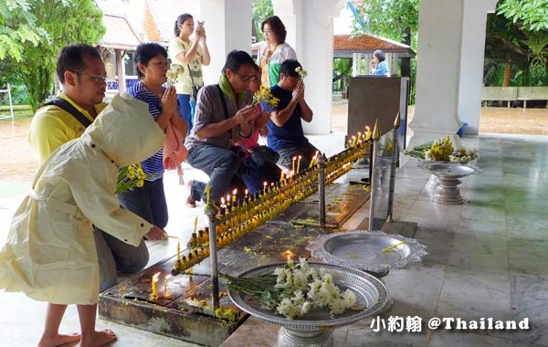 泰國雷府Phra That Sri Song Rak Loei2.jpg