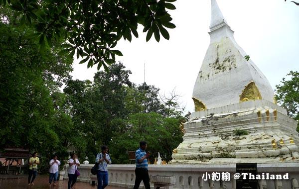 泰國雷府Phra That Sri Song Rak Loei4.jpg