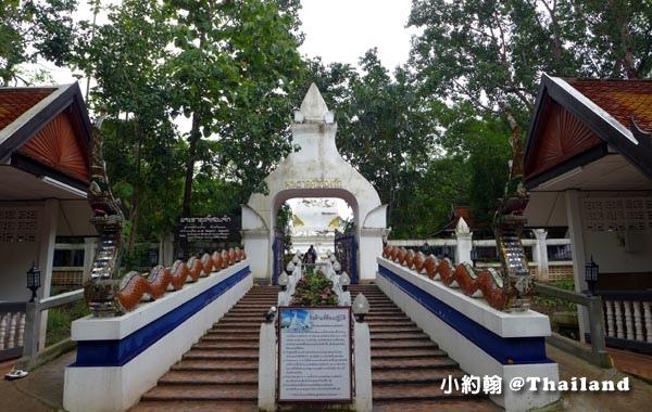 泰國雷府Phra That Sri Song Rak Loei6.jpg