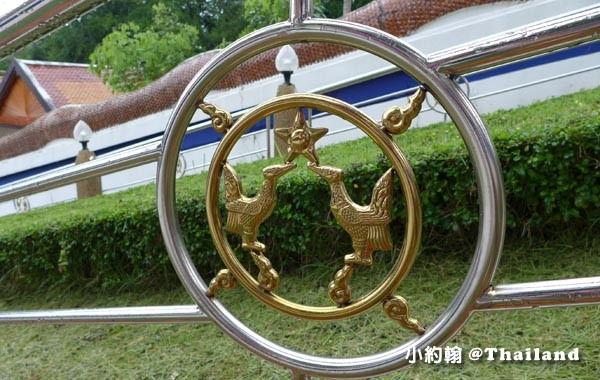 泰國雷府Phra That Sri Song Rak Loei11.jpg