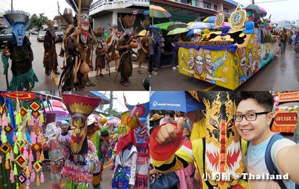 Loei雷府鬼臉節Ban Doen Phi Ta Khon.jpg