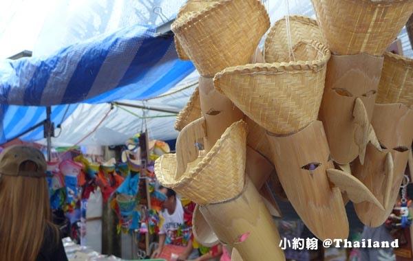 Phi Ta Khon Wat Phon Chai Loei Ban Doen7.jpg