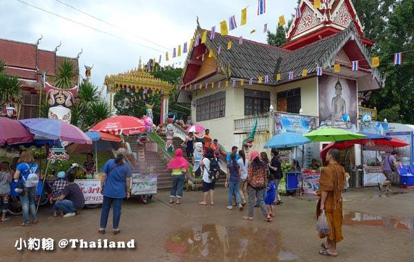Phi Ta Khon Wat Phon Chai Loei Ban Doen11.jpg