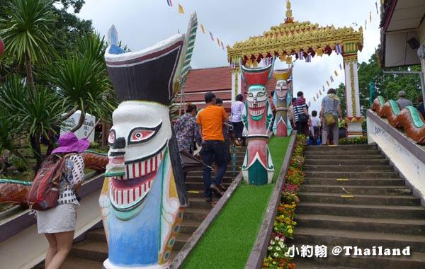 Phi Ta Khon Wat Phon Chai Loei Ban Doen12.jpg