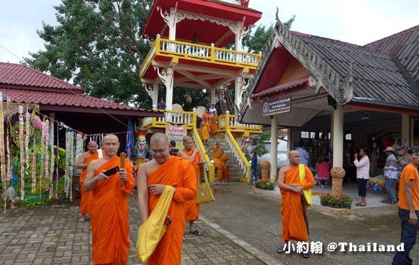 Phi Ta Khon Wat Phon Chai Loei Ban Doen14.jpg