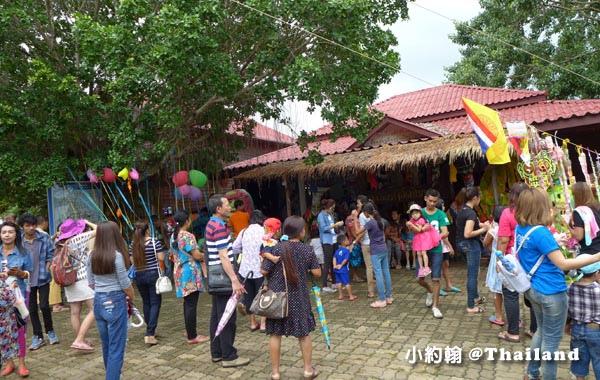 Ban Doen Phee Ta Khon Museum(Phi Ta Khon).jpg