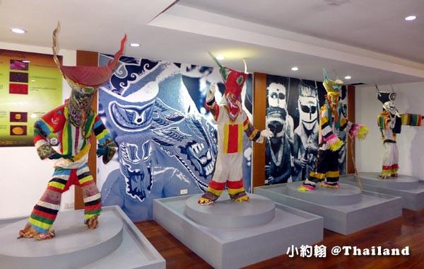 Ban Doen Phee Ta Khon Museum(Phi Ta Khon)1.jpg