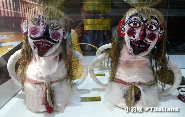 Ban Doen Phee Ta Khon Museum(Phi Ta Khon)3.jpg