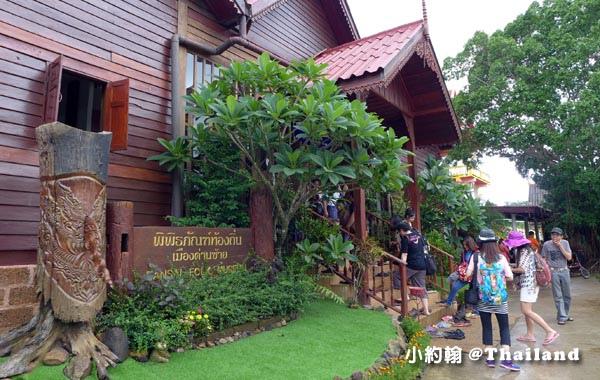 Ban Doen Phee Ta Khon Museum(Phi Ta Khon)4.jpg