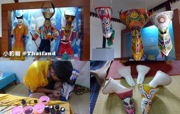 Ban Doen Phee Ta Khon Museum(Phi Ta Khon)6.jpg