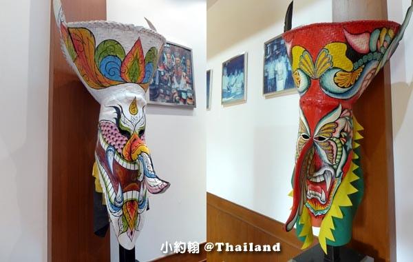Ban Doen Phee Ta Khon Museum(Phi Ta Khon)8.jpg