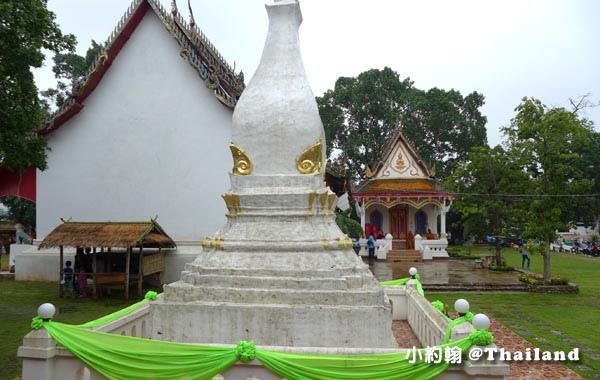 Ban Doen Phee Ta Khon Museum(Phi Ta Khon)9.jpg