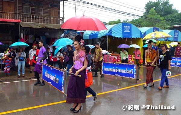 Phi Ta Khon Ghost Festival Loei Ban Doen3.jpg