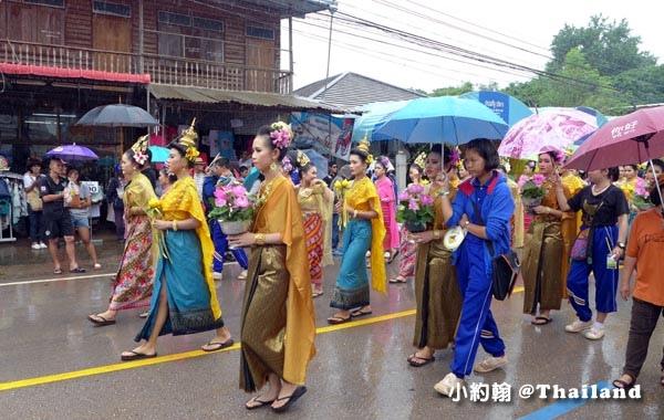 Phi Ta Khon Ghost Festival Loei Ban Doen4.jpg