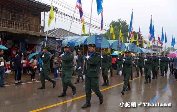 Phi Ta Khon Ghost Festival Loei Ban Doen6.jpg