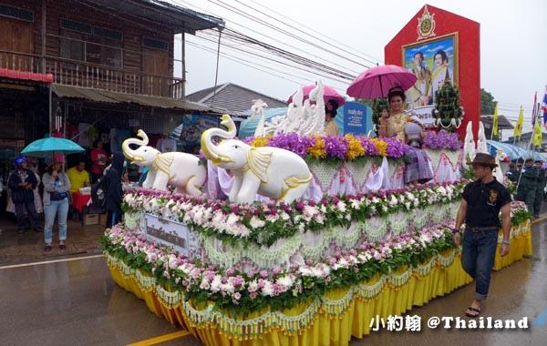 Phi Ta Khon Ghost Festival Loei Ban Doen5.jpg