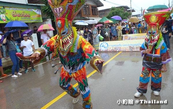 Phi Ta Khon Ghost Festival Loei Ban Doen8.jpg