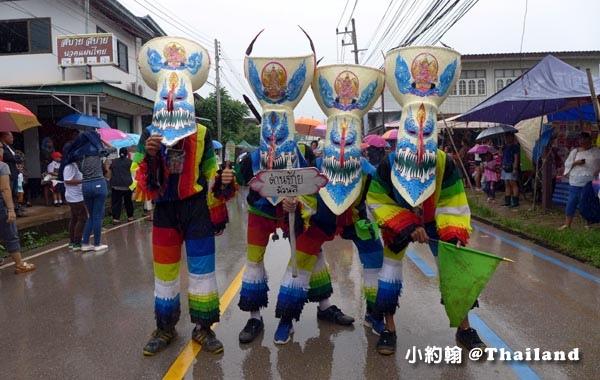 Phi Ta Khon Ghost Festival Loei Ban Doen7.jpg