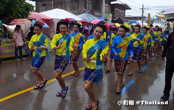 Phi Ta Khon Ghost Festival Loei Ban Doen9.jpg