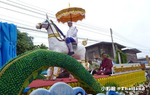 Phi Ta Khon Ghost Festival Loei Ban Doen10.jpg