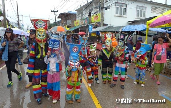 Phi Ta Khon Ghost Festival Loei Ban Doen14.jpg