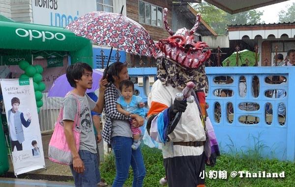 Phi Ta Khon Ghost Festival Loei Ban Doen13.jpg