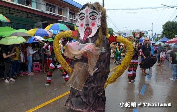 Phi Ta Khon Ghost Festival Loei Ban Doen16.jpg