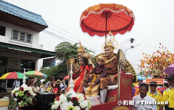 Phi Ta Khon Ghost Festival Loei Ban Doen19.jpg