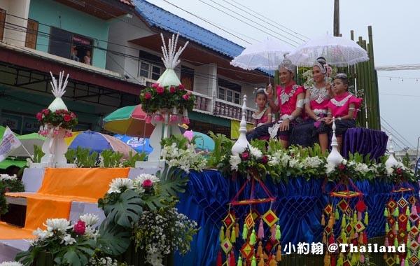 Phi Ta Khon Ghost Festival Loei Ban Doen18.jpg
