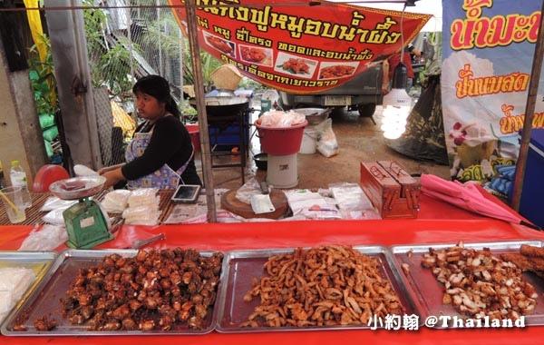 泰國皮塔空鬼臉節 泰國美食小吃.jpg