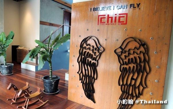 清康飯店Chic Chiang Khan Hotel4.jpg