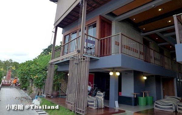 清康飯店Chic Chiang Khan Hotel6.jpg