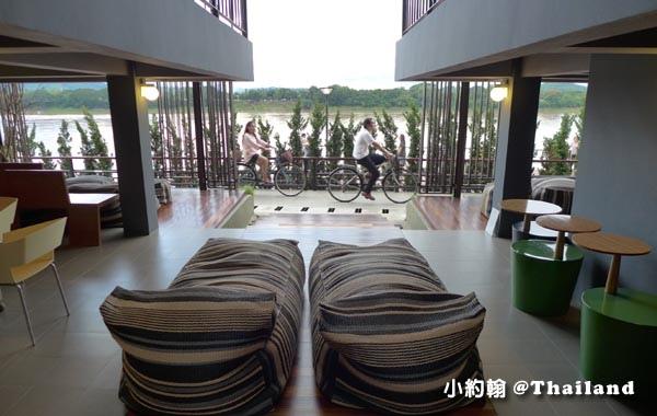 清康飯店Chic Chiang Khan Hotel5.jpg
