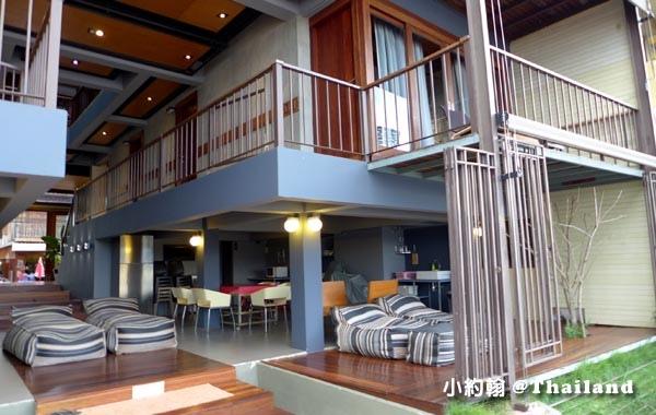 清康飯店Chic Chiang Khan Hotel7.jpg