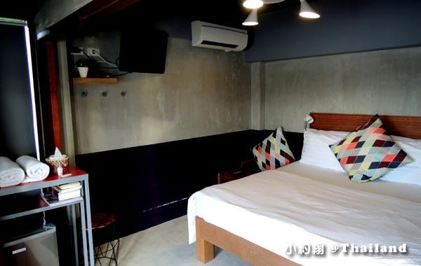 清康飯店Chic Chiang Khan Hotel VIP room.jpg