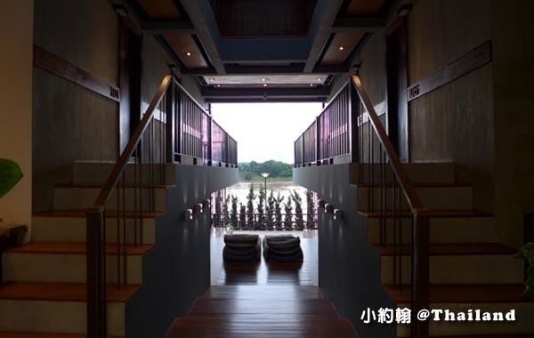 清康飯店Chic Chiang Khan Hotel8.jpg