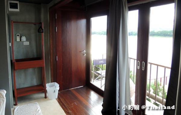 清康飯店Chic Chiang Khan Hotel VIP room2.jpg