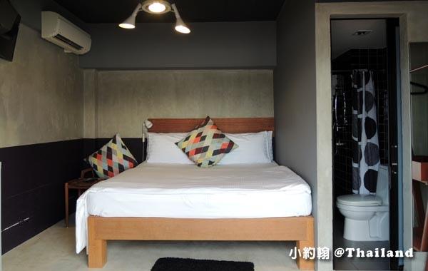 清康飯店Chic Chiang Khan Hotel VIP room3.jpg