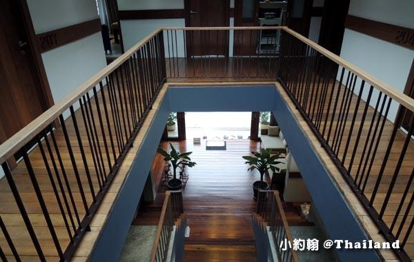 清康飯店Chic Chiang Khan Hotel9.jpg