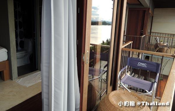 清康飯店Chic Chiang Khan Hotel VIP room5.jpg