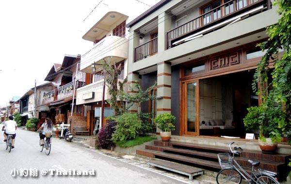 清康飯店Chic Chiang Khan Hotel2.jpg