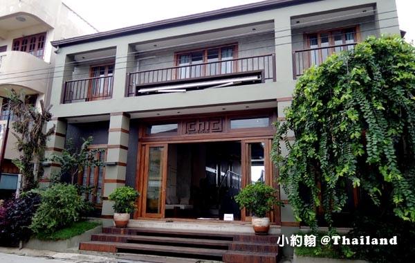 清康飯店Chic Chiang Khan Hotel3.jpg