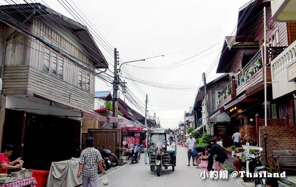 泰國清康旅遊Chiang Khan Day time.jpg