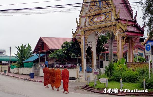 Wat Tha Khrok  Chiang Khan Loei2.jpg