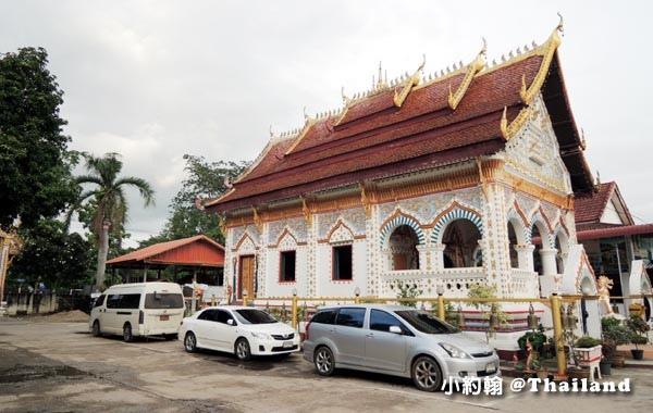 Wat Tha Khrok  Chiang Khan Loei3.jpg